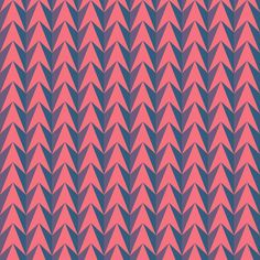 Harringbone Seamless Pattern