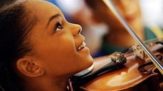 How Music Class Can Spark Language Development - pinned by @PediaStaff – Please Visit ht.ly/63sNtfor all our pediatric therapy pins