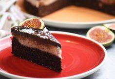 Vegán bounty torta Vegas, Vegan Cheesecake, Keto, Cooking, Recipes, Food, Cukor, Minden, Food Cakes