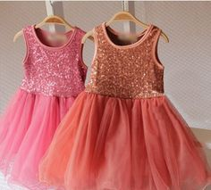 Free Shipping 1PC/Lot Retail Red Pink  Girl Dresses Baby Girl  Party High Grade Princess Dresses Chiffon Dress Children Clothing-in Dresses ...