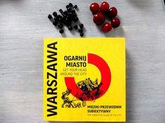 http://republikapodrozy.pl/ogarnij-miasto-get-your-head-around-the-city/