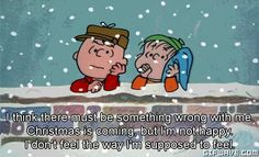 Funny christmas wallpaper charlie brown 39 Ideas for 2019 Charlie Brown Christmas Quotes, Charlie Brown Quotes, Peanuts Christmas, Christmas Humor, Sad Christmas Quotes, Blue Christmas, Funny Christmas Wallpaper, Christmas Prayer, Cartoon Quotes