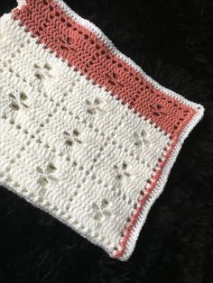 Call the midwife inspired crochet blanket