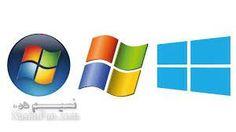 ترفندهای ویندوز   <br>  ترفندهای ویندوز ویندوز یکی از قدیمی ترین و اولین   <br><br>    click here    <br><br>   http://nasimfun.com/windows-helperrrr2/