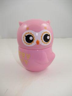 Etude House Eagle Owl Missing U Hand Cream