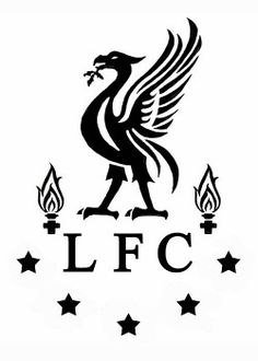 ... Tattoos: Football Club Tattoos With Image Liverpool FC Tattoo Design