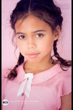 Asia Monet Ray | Asia Monet Ray. Is so cute