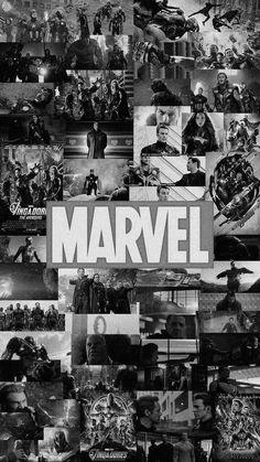 Avengers Poster, Marvel Avengers Movies, Marvel Films, The Avengers, Marvel Art, Marvel Heroes, Marvel Phone Wallpaper, Marvel Background, Marvel Images