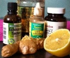9 antibiotice naturale care ar trebui sa existe in fiecare casa - BZI. Personal Care, Health, Medicine, Self Care, Salud, Health Care, Personal Hygiene, Healthy