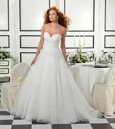 Style AK98, Eddy K Alternative Wedding Dresses, Elegant Wedding Gowns, Wedding Dresses 2014, Lace Wedding, Eddy K, Chapel Train, Dress Codes, Summer Wedding, Wedding Stuff