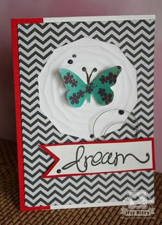 HI Lekha here with my new post with Itsy Bitsy dies and would be playing around with few easy techniques to create some simple and. Paper Art, Stamping, Card Making, Arts And Crafts, Kids Rugs, Blog, Cards, Ideas, Papercraft