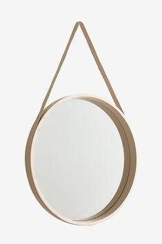 Mirror, Table, Furniture, Home Decor, Mirrors, Tables, Home Furnishings, Interior Design, Home Interiors
