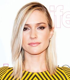 The 10 Best Celebrity Haircuts of 2014 via @byrdiebeauty