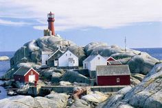 Larvik, Norway Lets go!!!! Looks like Verdens Ende, Tjøme--visited there many times
