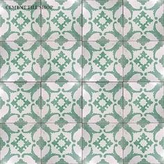 52 Best Terrazzo Collection images in 2013 | Terrazzo tile
