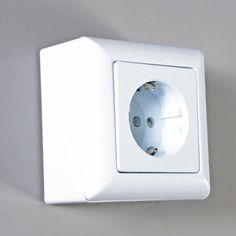 Aufputz Steckdose Badezimmer | 11 Besten Lampenwelt Bilder Auf Pinterest Interior Lighting