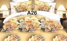 Decor de Vis: Lenjerie de Pat Milano peste 70 de modele, la doar 99 RON in loc de 220 RON Vezi mai multe detalii pe Teamdeals.ro: Decor de Vis: Lenjerie de Pat Milano peste 70 de modele, la doar 99 RON in loc de 220 RON Ron, Floral Wreath, Wreaths, Home Decor, Templates, Floral Crown, Decoration Home, Door Wreaths, Room Decor