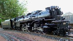 trains locomotives steam locomotives model trains widescreen ...