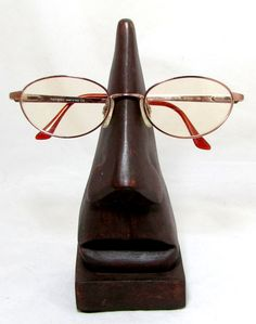 Framed, by YSL! Vintage Designer Spectacle Frames Retro 1970s Yves St by keepsies, £28.00