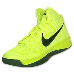 basketball shoes!!!!!!!!!!!!!! Nike ...