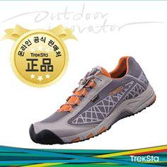 ::: Outdoor Innorvator - TrekstaMall - 트렉스타 온라인 :::