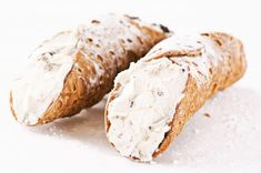 Photo about Italian Cannoli with ricotta isolated. Image of dessert, ricotta, sweets - 19537056 Cannoli, Ricotta, Sweets, Bread, Fruit, Desserts, Motion Graphics, Pizza, Food