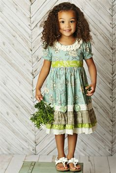 62 best skirt patterns images on pinterest factory design pattern sewing patterns and - Festliche kinderkleider ...