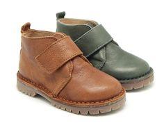 61c11fc4 Tienda online de calzado infantil Okaaspain. Diseño y Calidad al mejor  precio fabricado en España