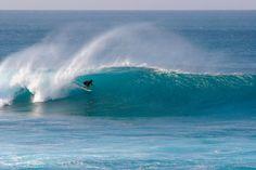 (See Next Pin) CAs Surf | Salt Creek, South Orange County, California