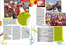 Ausgabe Nr. 67, Seite 22-23