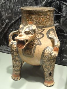 Image result for costa rica nicoya pottery