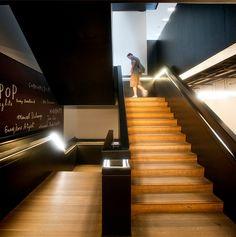 Gallery of AD Classics: The Tate Modern / Herzog & de Meuron - 5