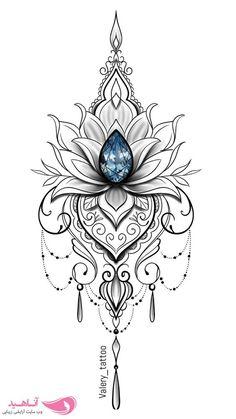 Juwel Tattoo, Wrist Tattoos, Mini Tattoos, Flower Tattoos, Body Art Tattoos, Tattoo Drawings, Small Tattoos, Paisley Tattoos, Date Tattoos