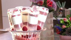 Cake Pops mit Push-Up Effekt: Das Rezept aus Enie backt