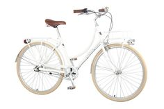 Lekker-Bikes-Retro-vintage-women-bicycle-pearl-white-diagonal-compressor
