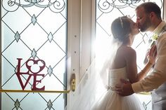 Celebrate your fairy tale love at Disney's Wedding Pavilion