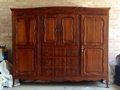 9 Most Simple Tricks Can Change Your Life: Art Deco Furniture 1940 furniture website thrift stores.Wood Furniture Decor repurposed furniture for nursery. Furniture Showroom, Apartment Furniture, Deco Furniture, Furniture Layout, Colorful Furniture, Furniture Styles, Cheap Furniture, Contemporary Furniture, Furniture Makeover