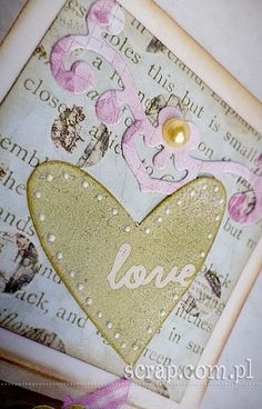 Paper Boxes, Exploding Boxes, Stamps, Scrapbooking, Pictures, Seals, Photos, Photo Illustration, Stamping