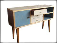 10 משפצי רהיטים שיפיחו חיים בחפצים הישנים - מגזין נישה