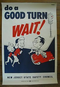 health vintage posters - Google Search Health Infographics, Safety Posters, Public Service Announcement, Public Health, Baby Items, Vintage Posters, Google Search, Poster Vintage