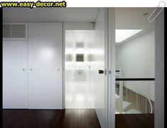 House-In-Ichikawa-By-Nagaishi-Architect-10
