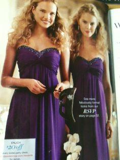 Jen S 109 00 David Bridal Color Is Called Regency Style Number Jb4935