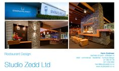 snowplanet restaurant - Google Search Event Styling, Restaurant Design, Pergola, Furniture Design, Outdoor Structures, Events, Google Search, Winter, Happenings
