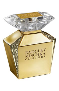 Badgley Mischka 'Couture' Eau de Parfum Spray.