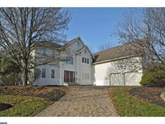 12 best homes for sale in montgomery county pa images montgomery rh pinterest com