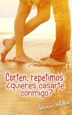 Corten, repetimos: ¿quieres casarte conmigo? The Book Thief, Books To Read, Thats Not My, Reading, Movie Posters, Tapas, Store, Love Of My Life, Marry Me
