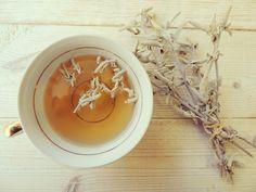 Cretan Sage - Herbal Tea   #cretan #sage #tonic #help #stomachache #cough #fragrant #healthy #herb #cretantea #herbaltea #cretanproduct #etsy #oinotropous