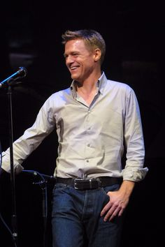 Visit Iomoio for every Bryan Adams song Bryan Adams, Music Bands, Reggae, Rock N Roll, My Idol, The Twenties, Chef Jackets, Songs, Guys