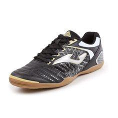 Equalizer 20-Groy, Chaussures de Running Homme, Bleu (Navy/Grey), 42.5 EUSkechers