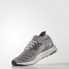 a9753eb1c adidas - Ultra Boost Uncaged Shoes Ultraboost Uncaged